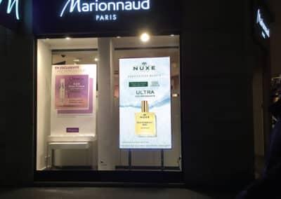 Marionnaud Belle Chasse - Paris VIIème
