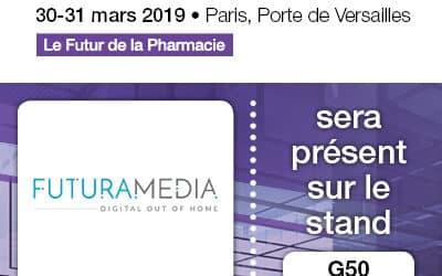 PharmagoraPlus 2019