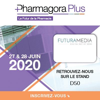 PharmagoraPlus 2020