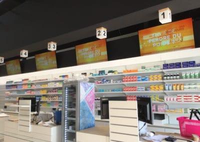 Pharmacie De l'Europe - Abbeville