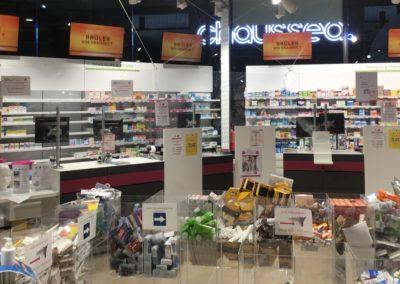 Pharmacie Du Grand Cap - Le Havre
