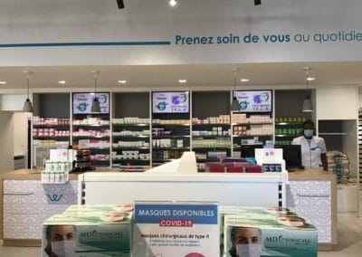 Pharmacie Principale - Coulommiers